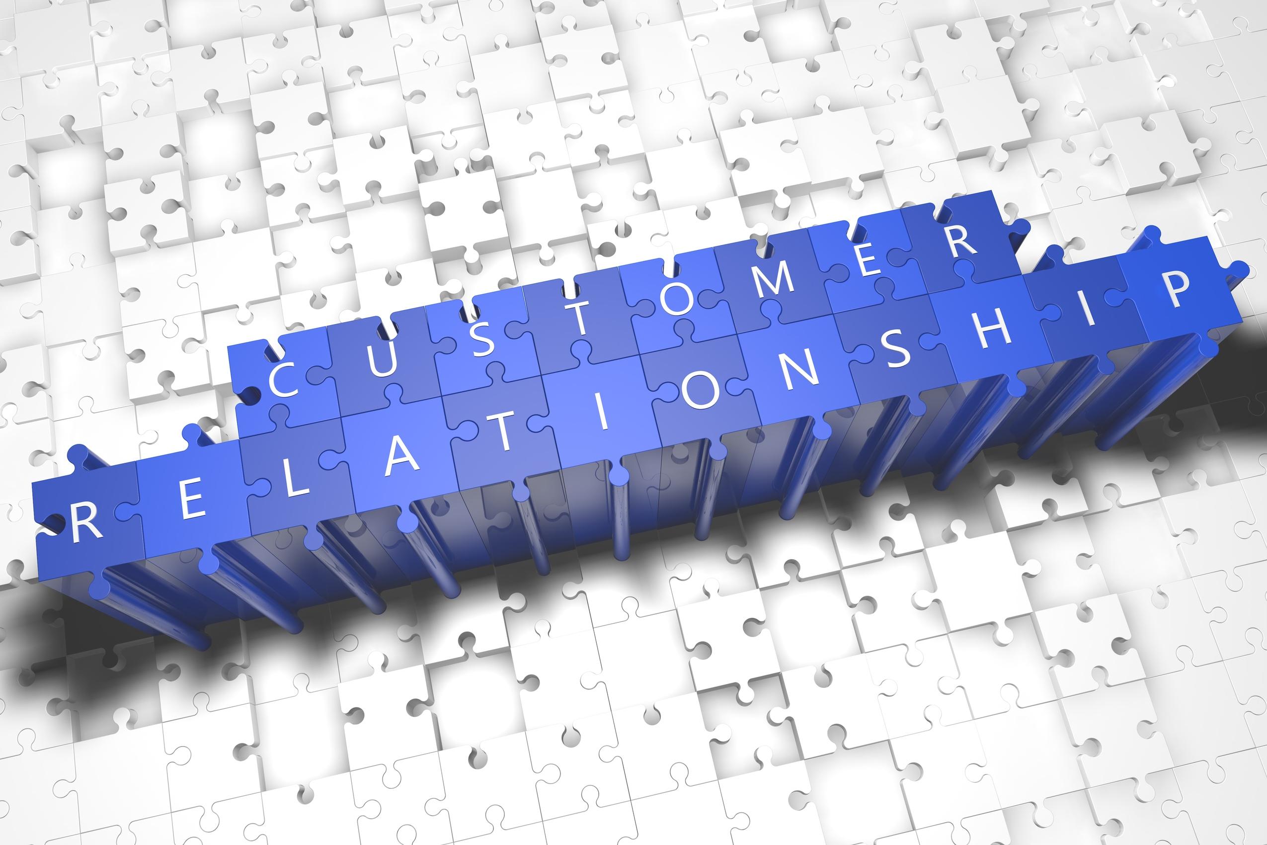 מהי סדנת שירות לקוחות אפקטיבית?