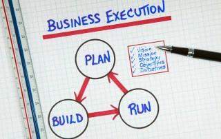 לבחור נכון חברה לייעוץ ארגוני ופיתוח עסקי?