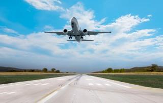 ייעוץ אסטרטגי – כמנוע צמיחה