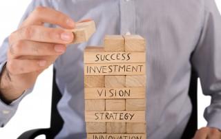הכיצד אנו כיועצים עסקיים יכולים לעזור לחברה או לעסק שלך?