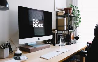 """מהי התרומה של יועץ עסקי למנכ""""לים ובעלי חברות ועסקים וקטנים"""