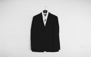 ייעוץ עסקי - לחברות ועסקים – SMB – היתרונות?