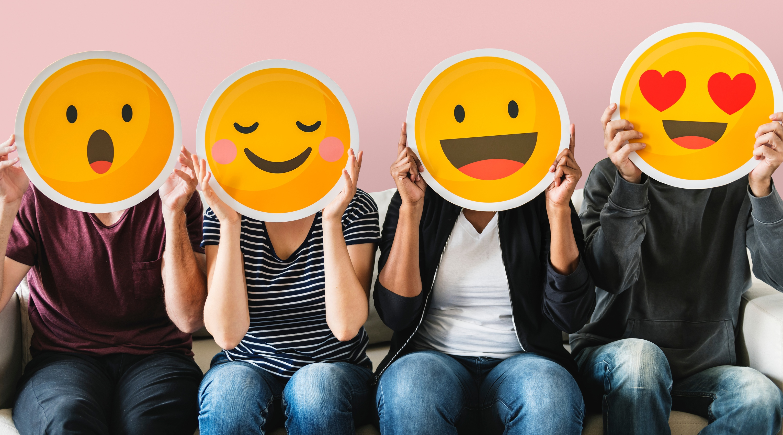 שירות פנים אירגוני מצטיין? הכיצד הוא משפיע גם על הלקוחות?