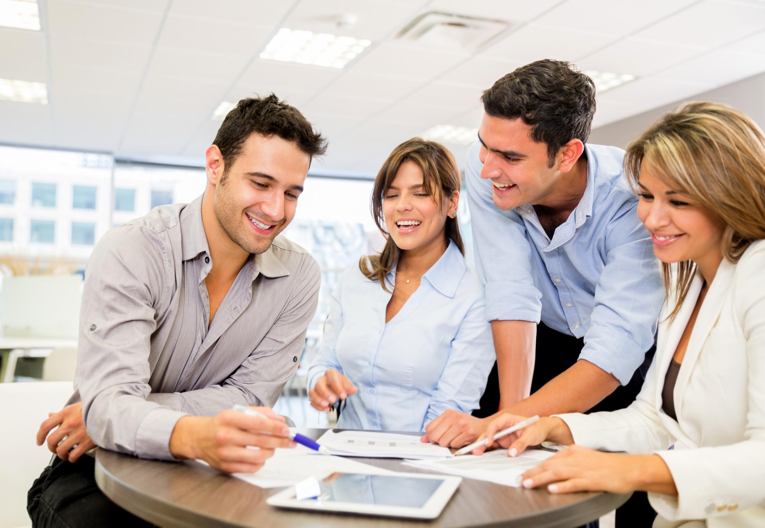ייעוץ עסקי – ייעוץ ניהולי – לחברות ולעסקים משפחתיים