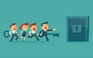 ייעוץ עסקי לחברות קטנות ולעסקים משפחתיים