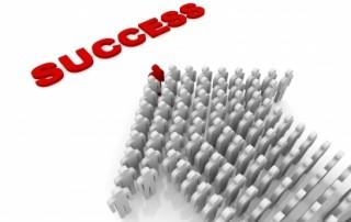 להפוך שרות לקוחות טוב - לשרות לקוחות מעולה