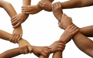 מטוב למצוין - שיפור מערכי שירות לקוחות ומכירות