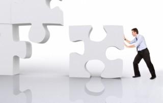 יועצים עסקיים תמיד יכולים לעזור לחברה או לעסק שלך.