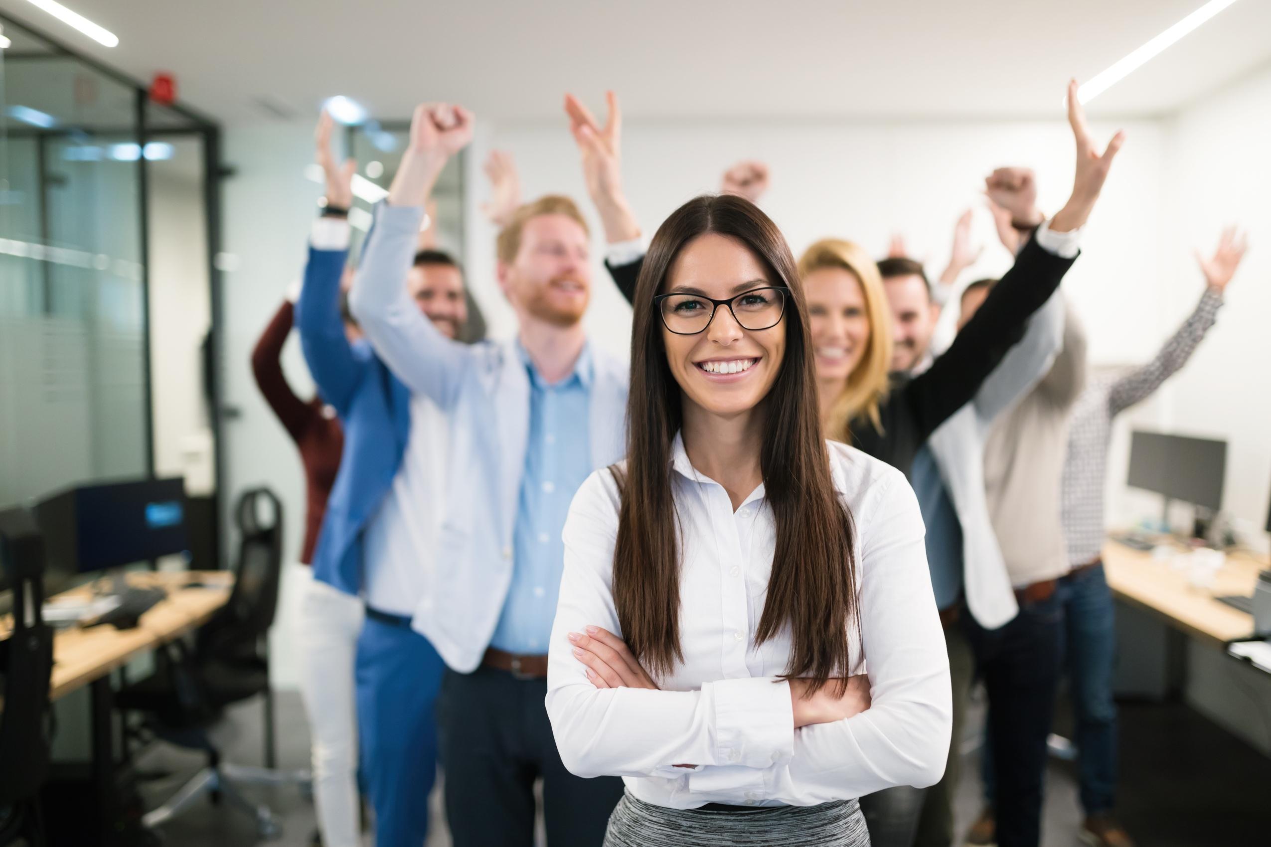 קורסים לשיפור מיומנויות בתחום שרות ושימור לקוחות ומכירות
