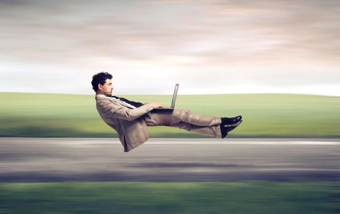 ייעוץ עסקי - ייעוץ שיווקי יטיס אותכם קדימה