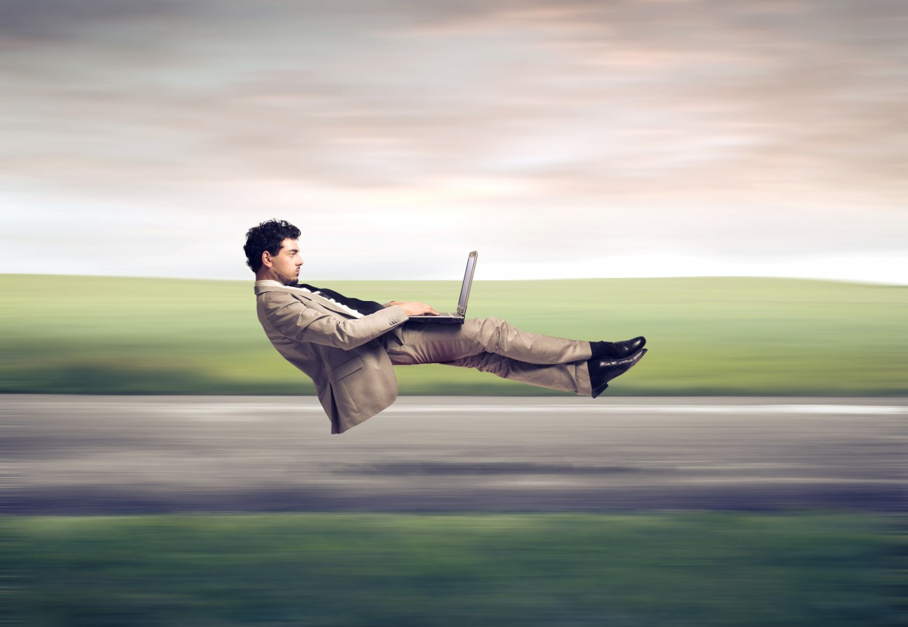 למה יועץ עסקי – יעוץ שיווקי ויועצים ארגוניים –מביאים ערך?