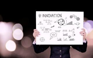 טרנספורמציה דיגיטלית לחברות ולעסקים בינויים וקטנים