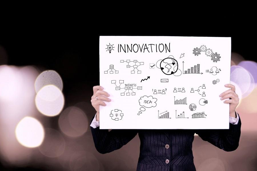 אסטרטגיות ניהול עדכניות להתנעת טרנספורמציה דיגיטלית