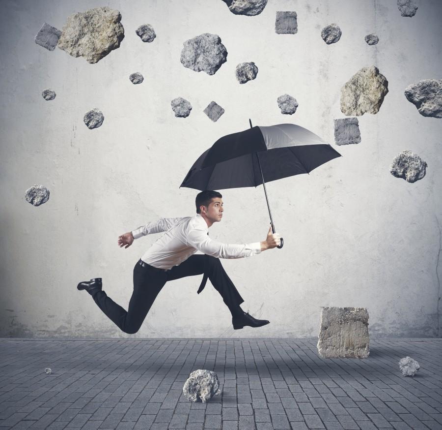 אסטרטגיות לניהול עסקי בתקופות משבר