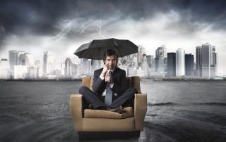 יועץ עסקי - יועץ שיווקי דווקא בתקופות משבר