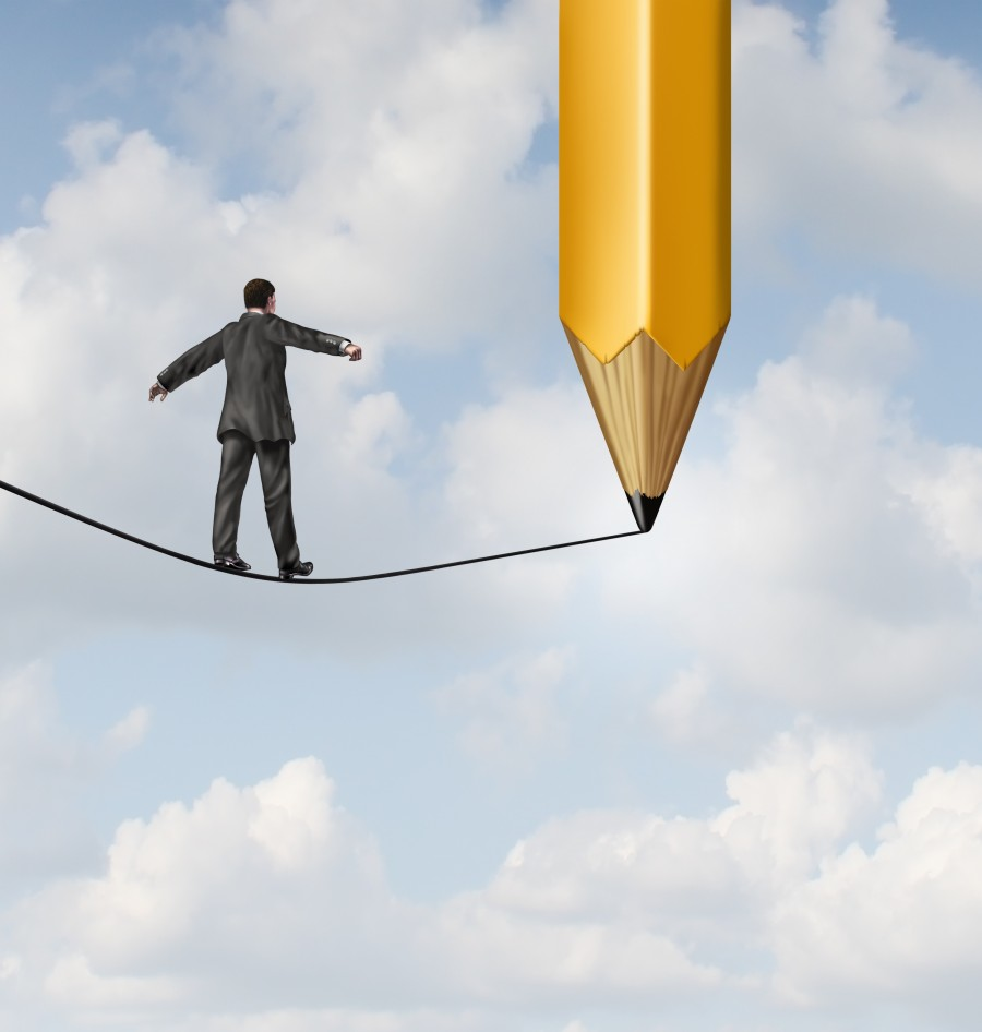 תפקידיו המרכזיים של יועץ אסטרטגי אפקטיבי לחברות ולעסקים?