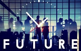 תחומי האחריות של יועץ ארגוני | ייעוץ ארגוני | יועץ ארגוני לעסקים ולמנהלים | משה גרימברג