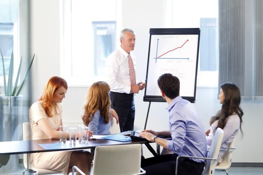 הרצאות | סדנאות קצרות וממוקדות | ימי עיון לארגונים ולמנהלים