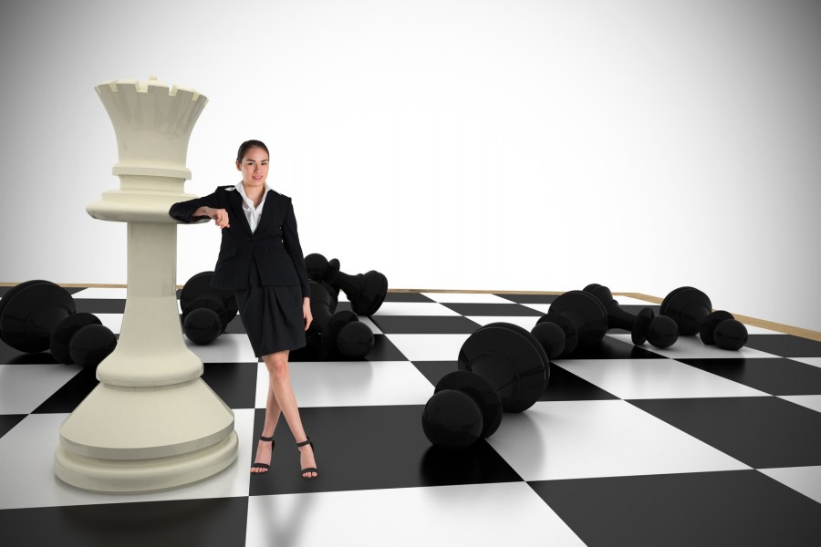 Executive Course - Improving Management and Leadership Skills - Business Coaching & Mentoring