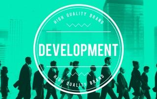 עדכון לתוכנית העסקית ולתוכנית האסטרטגית