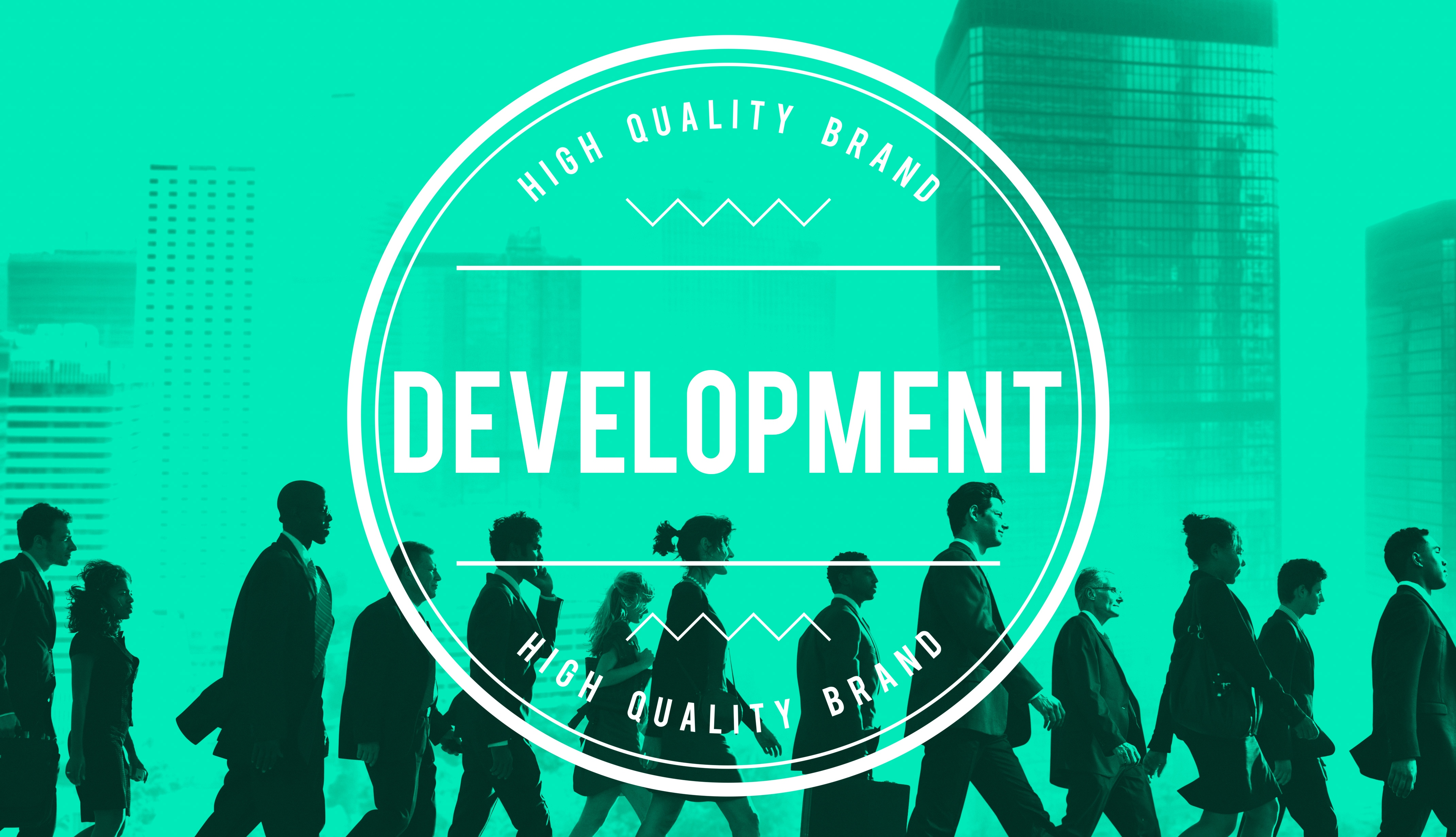 ליווי עסקי וייעוץ אסטרטגי לחברות ולעסקים משפחתיים