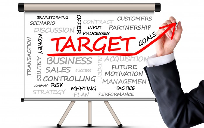 The best way to build or update a winning strategic plan