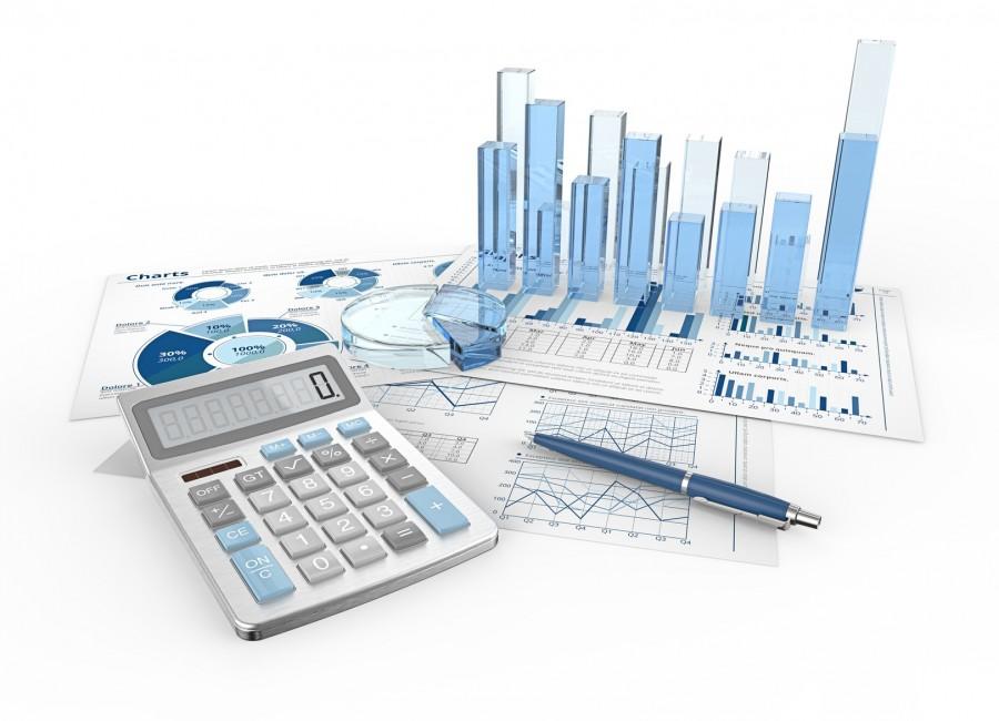 תוכנית עסקית מקצועית | הדרך לבנות תוכנית עסקית עדכנית