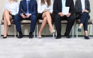 מהו ייעוץ ארגוני? ייעוץ עסקי אפקטיבי?