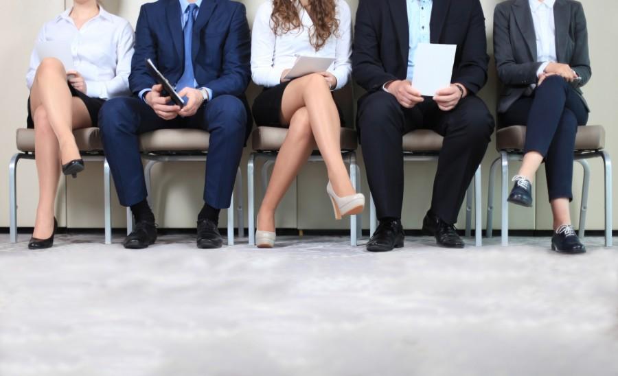 ייעוץ ארגוני | ייעוץ עסקי |הדרכות | ליווי ופיתוח מנהלים