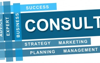 Finding professional enterprise consulting firm in Haifa?