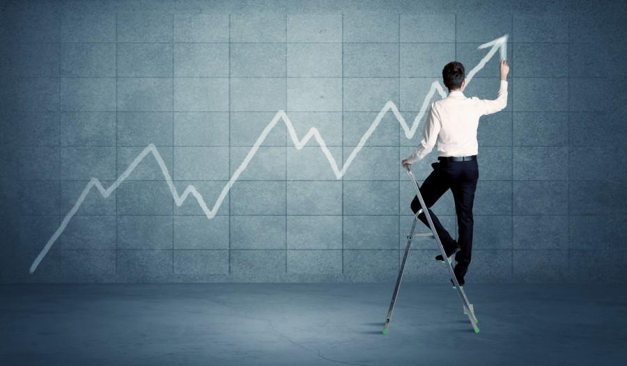 תהליכים המרכזיים | בייעוץ ארגוני | פיתוח עסקי | ממוקד תוצאות
