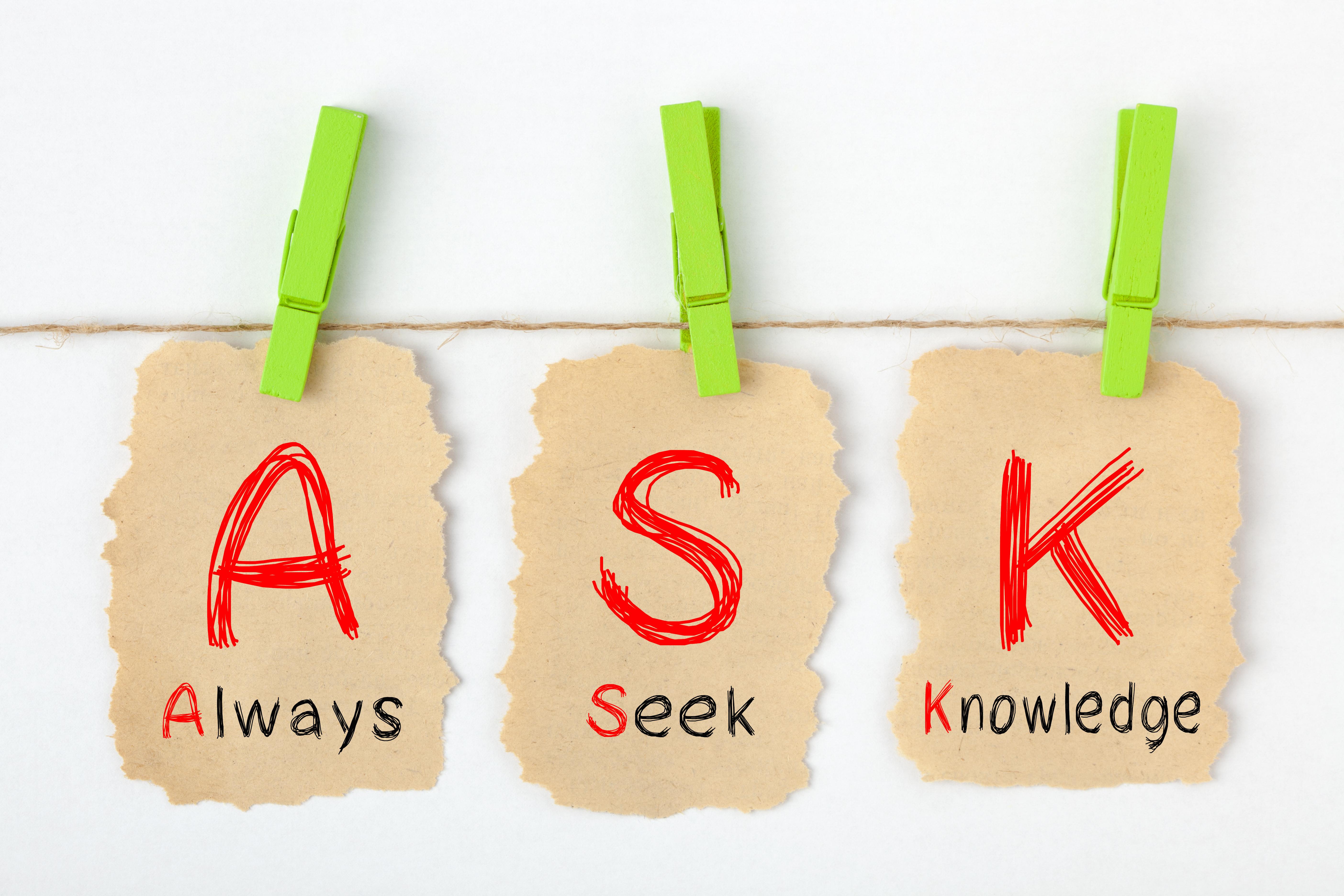 הבלוג הניהולי – מרכז הידע המקיף והגדול ביותר למנהלים