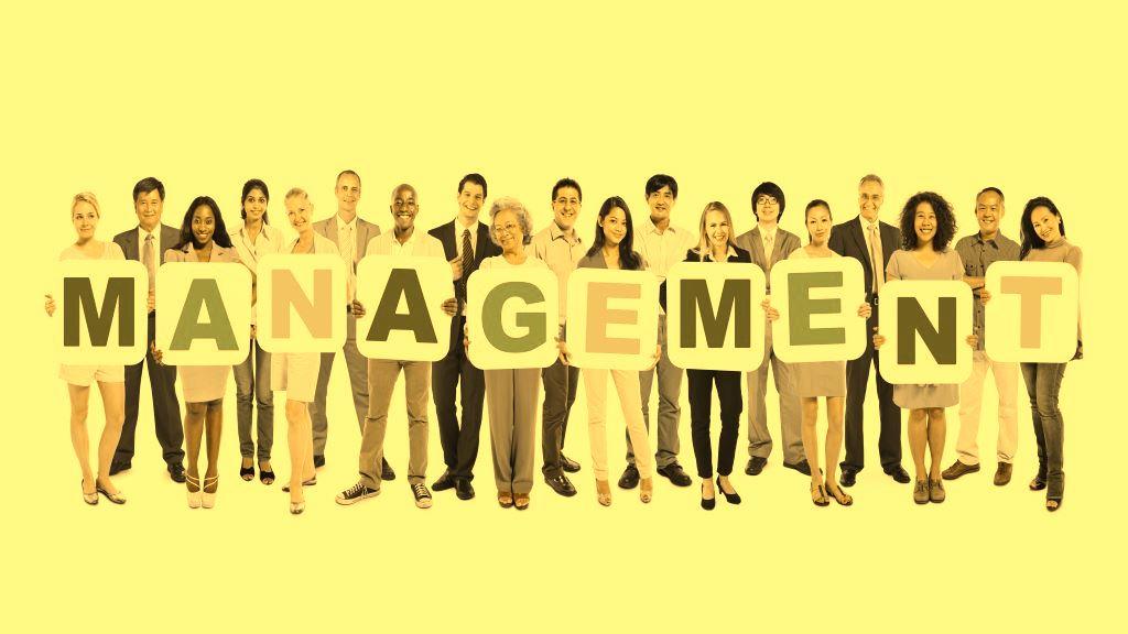 הדרכה, פיתוח והעצמה למנהלים – משפטי השראה ותובנות