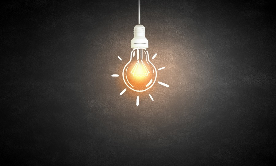 חדשנות, יצירתיות וטרנספורמציה דיגיטלית – משפטי השראה ותובנות