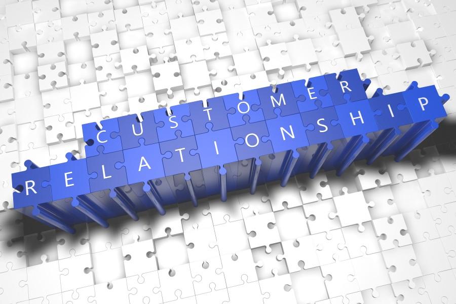 מהי נוסחת ההצלחה בשרות לקוחות יוצא מהכלל?