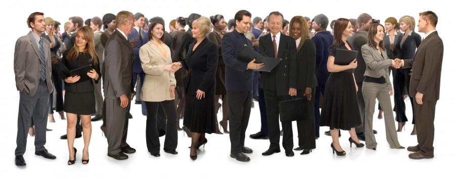 תקשורת אפקטיבית בעולם העסקים במאה ה- 21