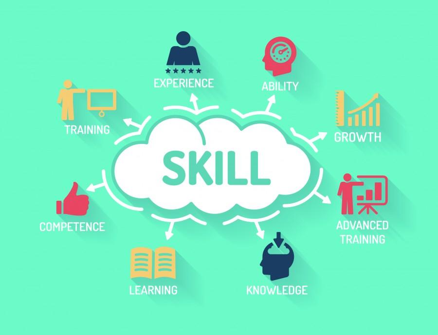 סדנה לשיפור מיומנויות תקשורת ואינטליגנציה רגשית