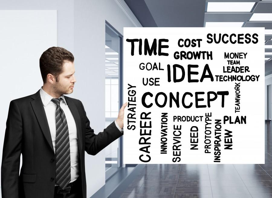 שיווק ופיתוח עסקי – משפטי השראה ותובנות לאימוץ ויישום בעסקים.
