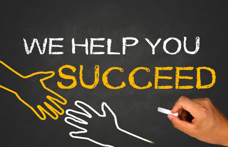 Business consulting for SMB - Family companies and businesses