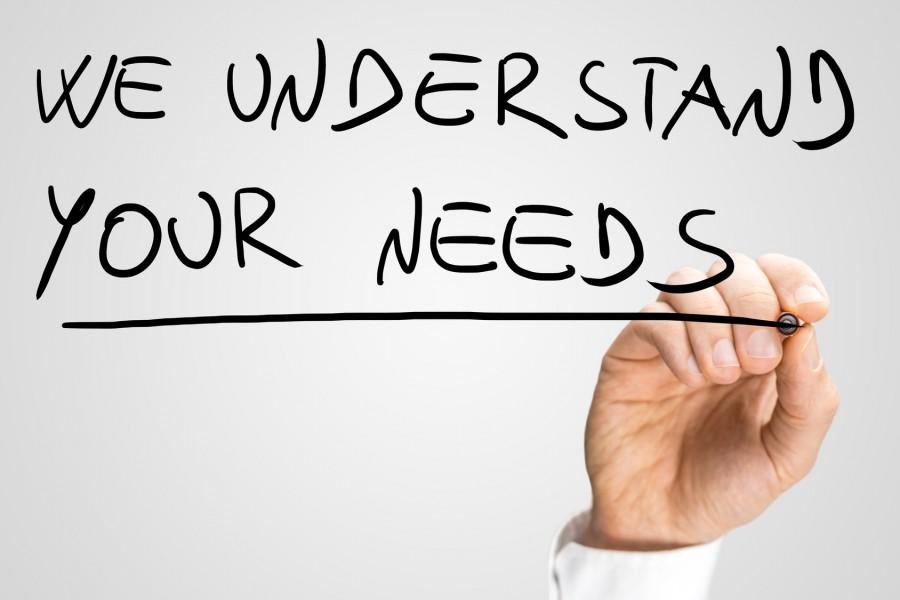 פיתוח עסקי – צמיחה – עדכון אסטרטגיות – ושיפור מערכי השרות