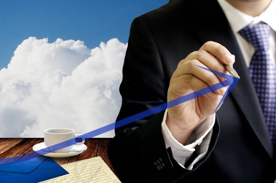 היתרונות בניהול הליך מקצועי של פיתוח עסקי וצמיחה