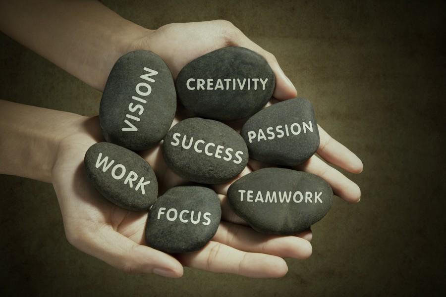 סדנאות מנהלים | קורסים למנהלים | תוכניות פיתוח מנהלים
