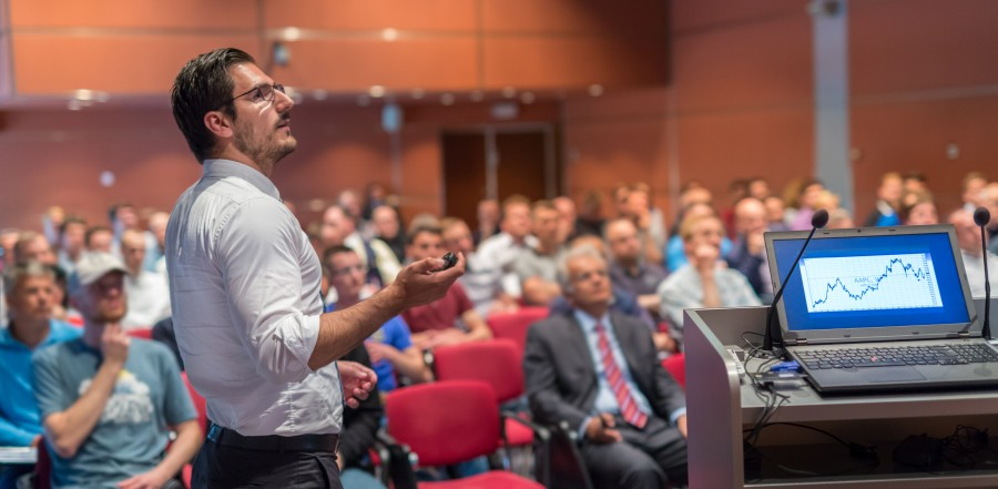 הרצאות העשרה מקצועיות לפורום מנהלים ועובדים