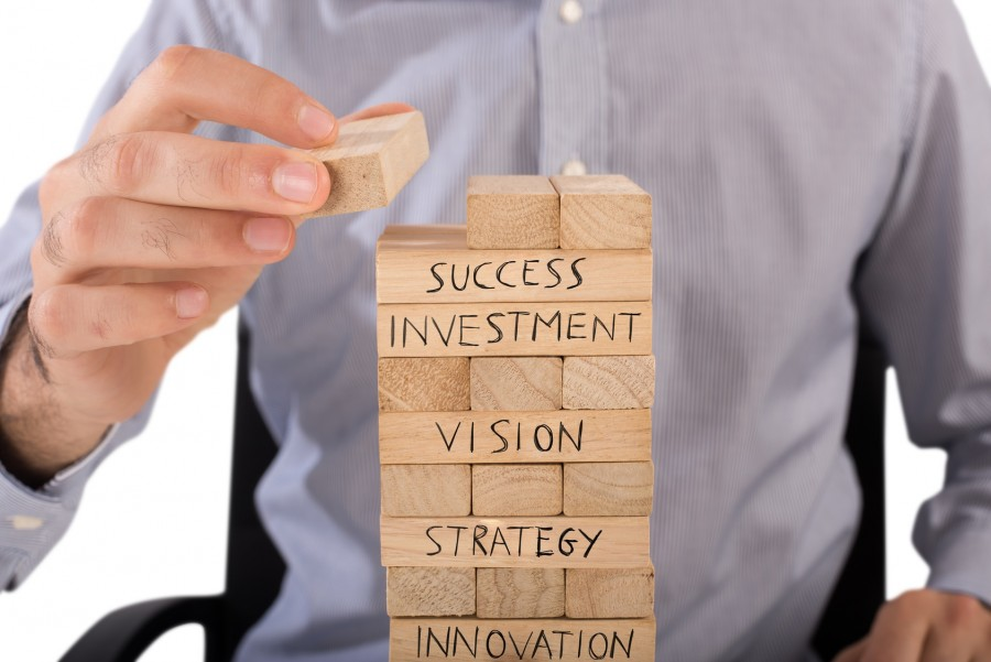 ייעוץ ארגוני מומלץ – Advanced Business Consulting