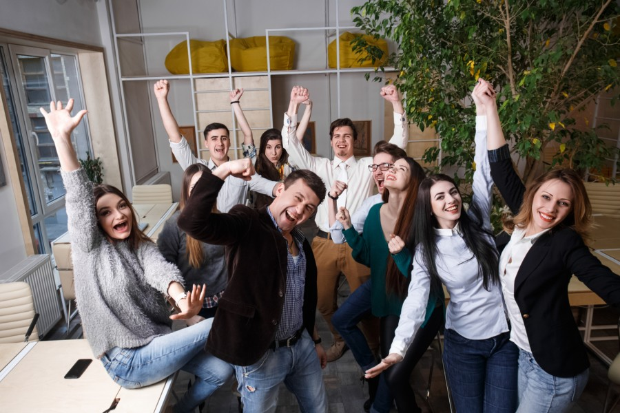 Focus on improving customer service, call centers, and sales team