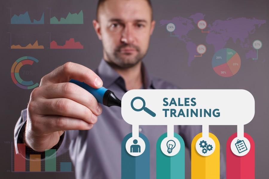 הכיצד אתם בונים תוכנית העשרה והעצמה לארגון בתחום המכירות והשירות ללקוחות. הכיצד בעקבות הליווי ותוכניות ההכשרה גם אתם מגדילים מכירות. מקטינים אחוזי נטישה ובעיקר מגדילים את אחוזי הסגירה.