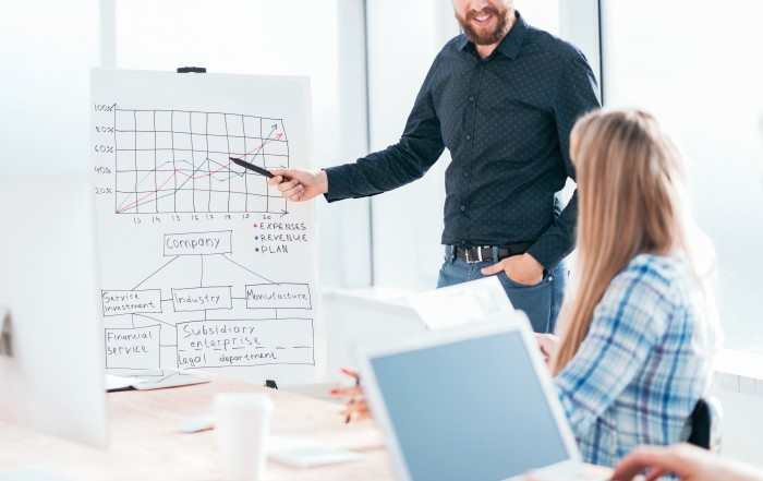 Recommended Customer Service Workshop – Advanced Business Consulting