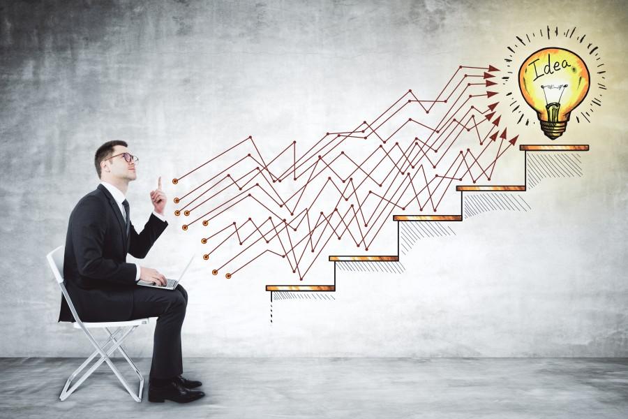 הדרכה – פיתוח מנהלים – האם ההשקעה כדאית?