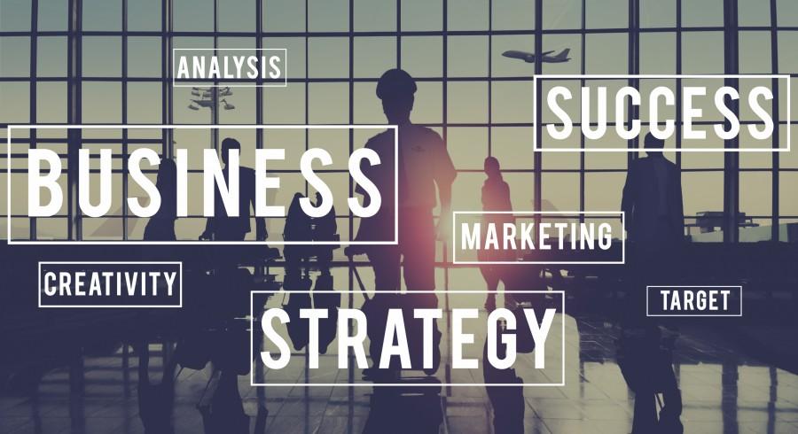 ייעוץ עסקי אפקטיבי? מהם מדדי ההצלחה המרכזיים?
