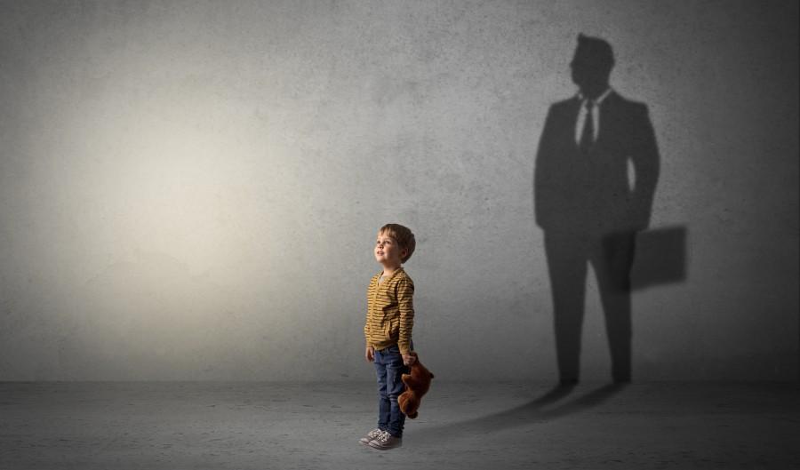 פיתוח מנהלים – העצמת מנהלים – הדור הבא